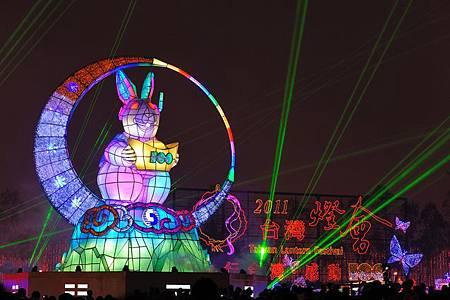 台灣燈會在苗栗057.jpg