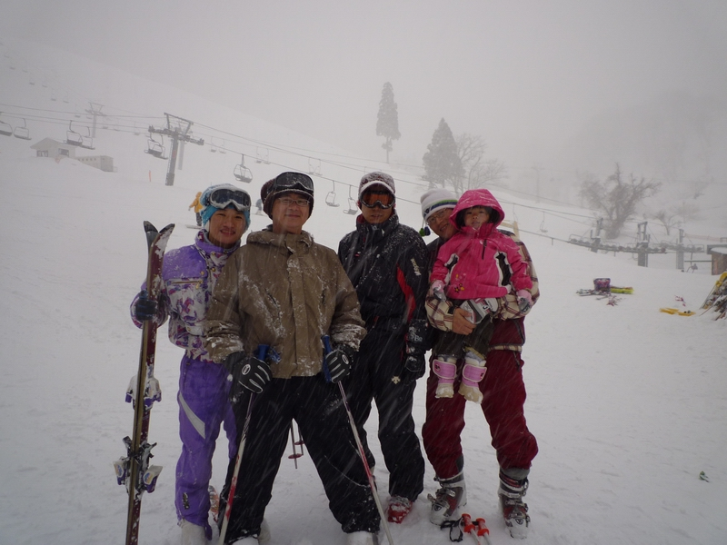奧伊吹滑雪場009.JPG