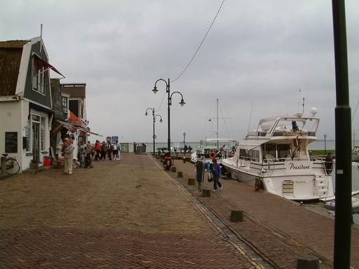 荷蘭030-北海漁村.JPG