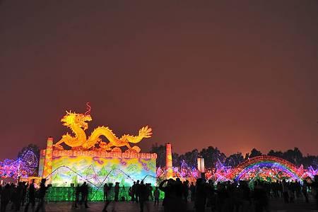 台灣燈會在苗栗056.jpg