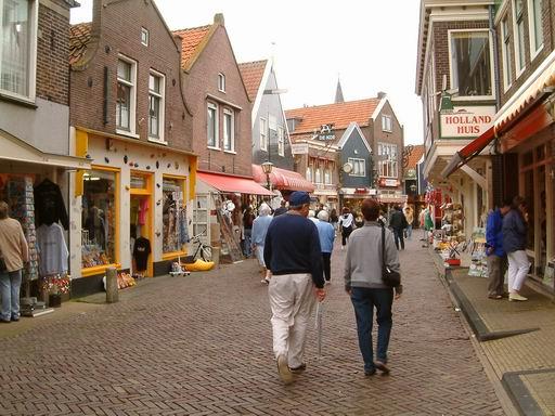荷蘭025-北海漁村.JPG