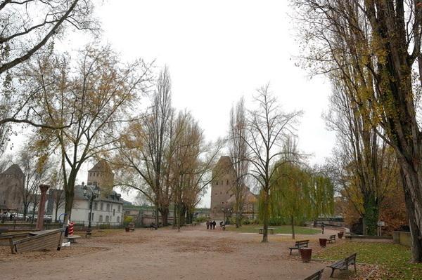 德瑞十日0243-德國-史特拉斯堡與科瑪_resize.jpg