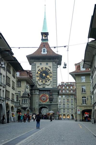 德瑞十日0584-瑞士-伯恩_resize.jpg