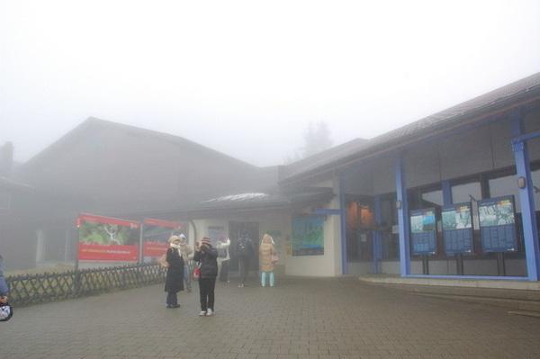 德瑞十日0755-瑞士-彼拉特斯山_resize.jpg