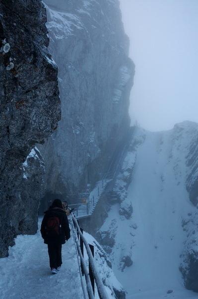 德瑞十日0884-瑞士-彼拉特斯山_resize.jpg