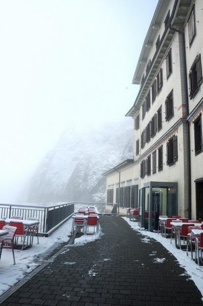 德瑞十日0893-瑞士-彼拉特斯山_resize.jpg