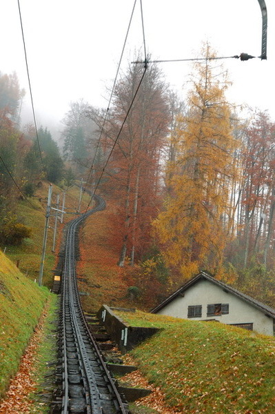 德瑞十日0951-瑞士-彼拉特斯山_resize.jpg