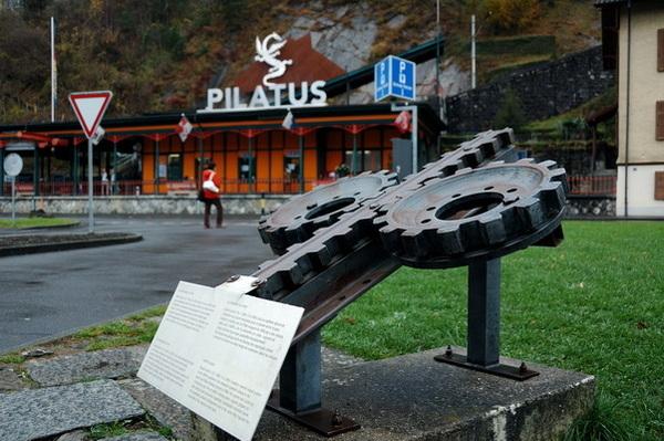 德瑞十日0982-瑞士-彼拉特斯山_resize.jpg