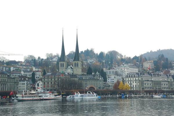 德瑞十日1158-瑞士-盧森_resize.jpg