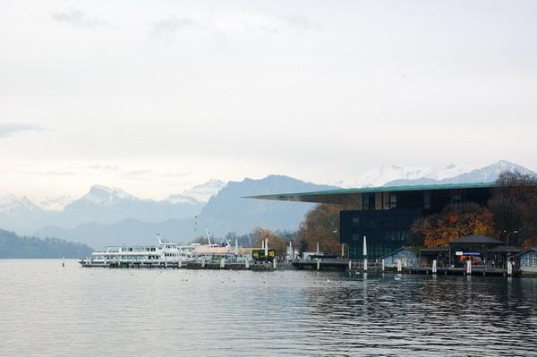 德瑞十日1159-瑞士-盧森_resize.jpg