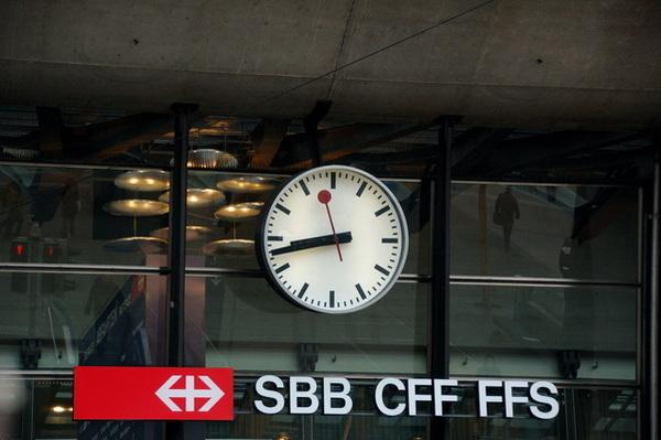 德瑞十日1181-瑞士-黃金列車_resize.jpg