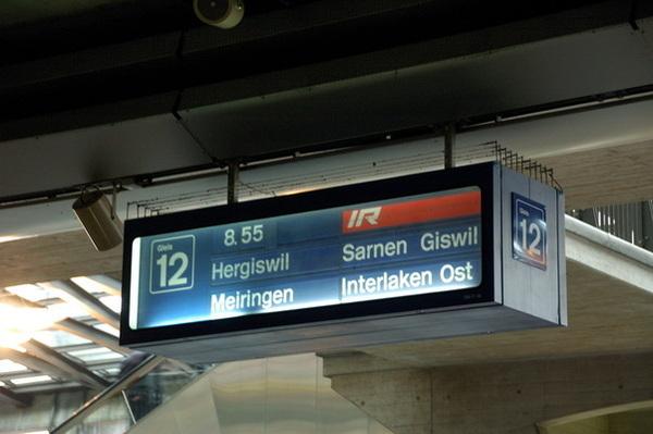 德瑞十日1182-瑞士-黃金列車_resize.jpg