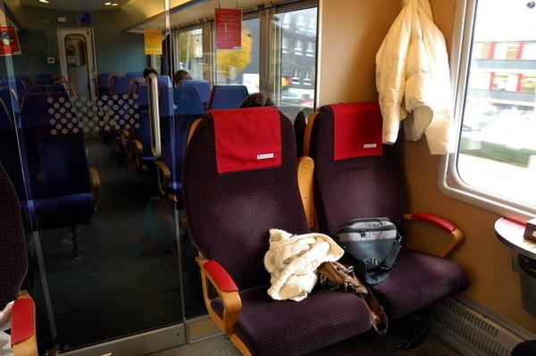 德瑞十日1194-瑞士-黃金列車_resize.jpg