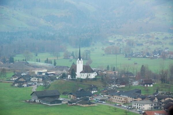 德瑞十日1230-瑞士-黃金列車_resize.jpg