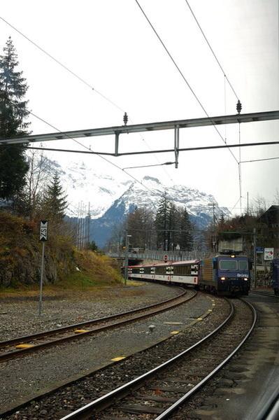 德瑞十日1249-瑞士-黃金列車_resize.jpg