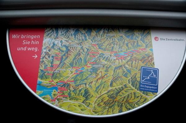 德瑞十日1253-瑞士-黃金列車_resize.jpg