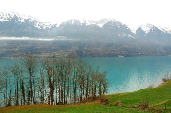 德瑞十日1315-瑞士-黃金列車_resize.jpg