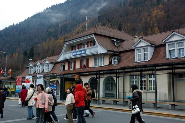 德瑞十日1331-瑞士-茵特拉根_resize.jpg