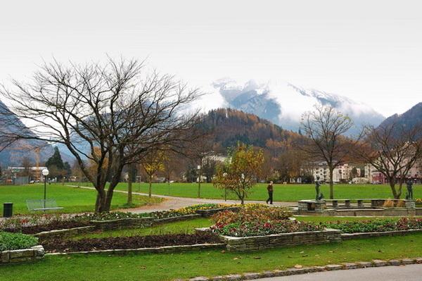 德瑞十日1340-瑞士-茵特拉根_resize.jpg