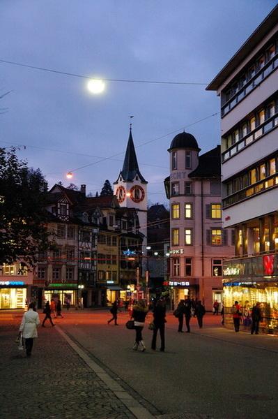 德瑞十日1454-瑞士-聖加倫_resize.jpg