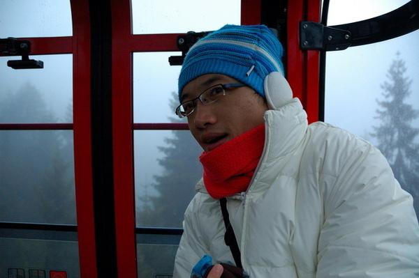 德瑞十日0752-瑞士-彼拉特斯山_resize.jpg