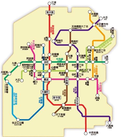 osaka_map.jpg