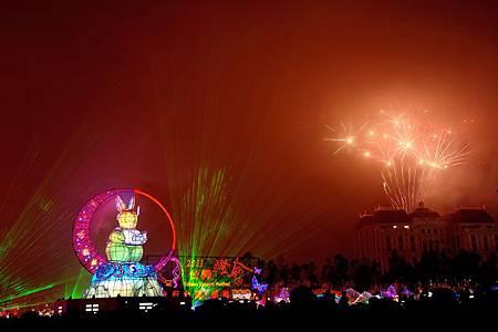 台灣燈會在苗栗059.jpg