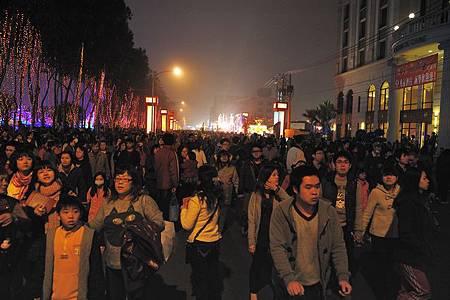 台灣燈會在苗栗036.jpg