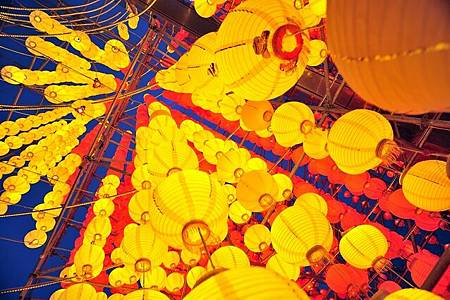 台灣燈會在苗栗002.jpg