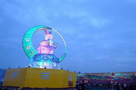 台灣燈會在苗栗012.jpg