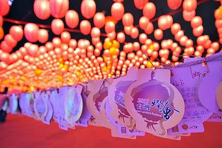 台灣燈會在苗栗004.jpg