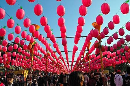 台灣燈會在苗栗043.jpg