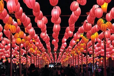 台灣燈會在苗栗006.jpg
