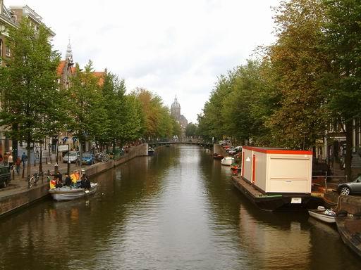 荷蘭092-市區街道.JPG