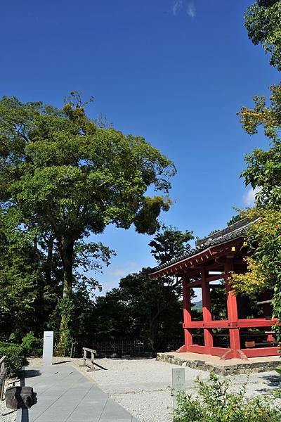 日本出差記行0242-京都宇治.JPG