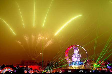 台灣燈會在苗栗058.jpg