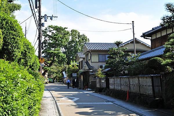 日本出差記行0263-京都宇治.JPG