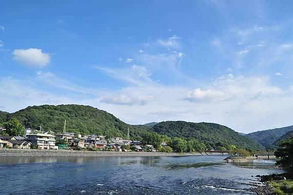 日本出差記行0259-京都宇治.JPG