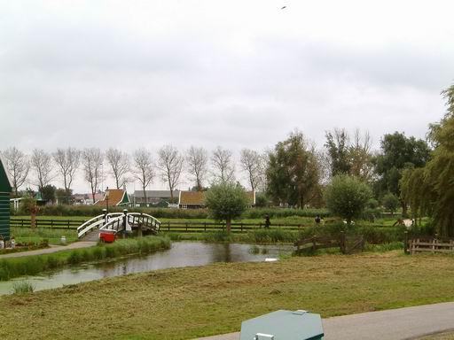 荷蘭040-風車村.JPG