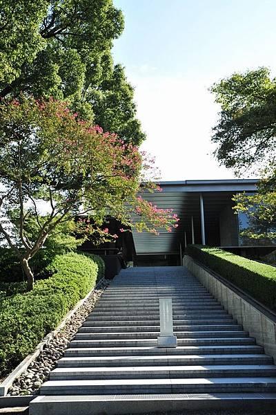 日本出差記行0244-京都宇治.JPG