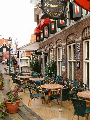 荷蘭018-北海漁村.jpg