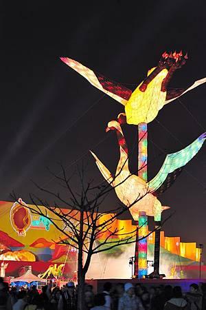 台灣燈會在苗栗028.jpg