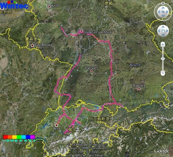 GPS軌跡.jpg