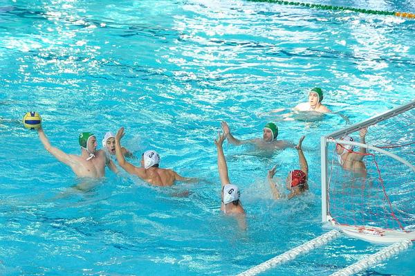 聽奧在竹北-水球078-愛爾蘭vs匈牙利.jpg