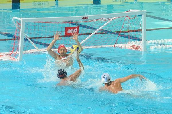 聽奧在竹北-水球138-德國vs義大利.jpg