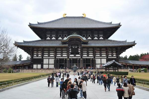 日本出差記行0266-奈良.JPG