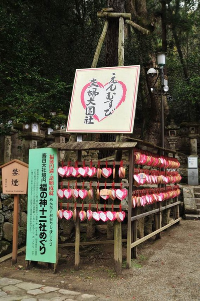 日本出差記行0154-奈良.JPG