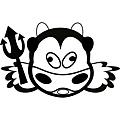 evil-cow-clip-art.jpg