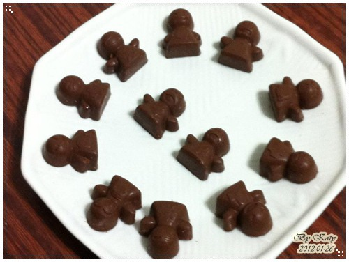 chocolate truffles 1.jpg