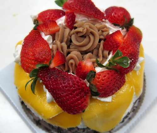 20120515_cake